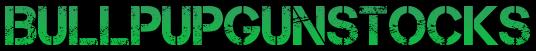 Bullpupgunstocks.com Ruger 1022 10/22 Bullpup Rifle